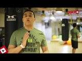 اتفرج | لايف ستايل - مواعيد التمارين الرياضية في رمضان - الحلقة الأولي