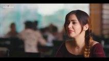 Tik TOK famous song - video dailymotion