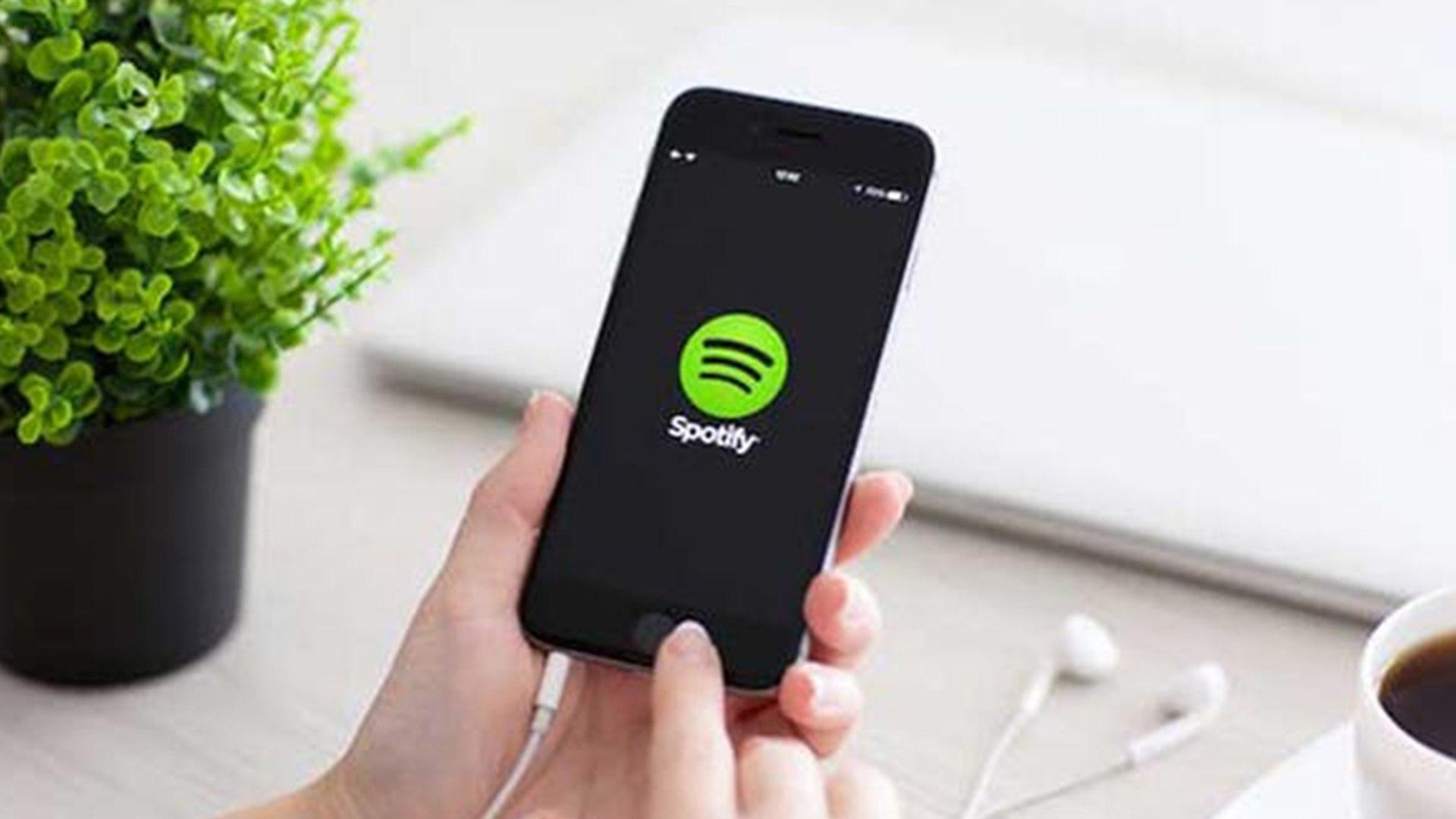 Spotify vs Gaana vs JioSaavn vs Amazon Music
