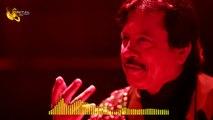 Ghar Bhar Mere Samne Song - Attaullah khan