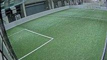03/07/2019 00:00:01 - Sofive Soccer Centers Rockville - Maracana