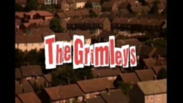 The Grimleys S3 E2
