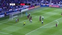 CF Rayados de Monterrey vs Atlanta United