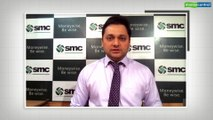 Buy or Sell | Nifty likely to move towards 11,100