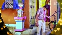 Ye Loveship full Video -  Chal Tike Dusta Heba -  Rishan, Sayal -Chal Tike Dusta Heba Film - New Odia Movie Song