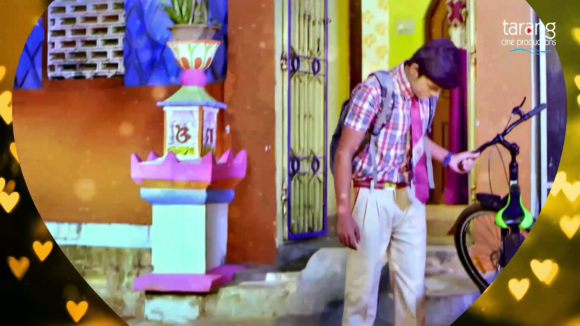 Ye Loveship full Video -  Chal Tike Dusta Heba -  Rishan, Sayal -Chal Tike Dusta Heba Film - New Odi