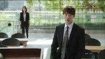 Trộm Tốt Trộm Xấu Tập 61 -- trộm tốt trộm xấu tập 62 -- Phim Hàn Quốc -- Thuyết Minh VTV3 -- Phim Trom Tot Trom Xau Tap 61
