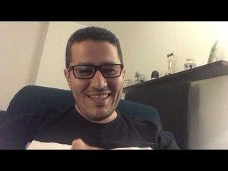 الكورة مش مع عفيفي | ردًا على الكابتن أحمد شوبير