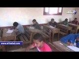 30 ألف طالب وطالبة يؤدون إمتحانات التعليم الفني ببني سويف