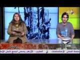 برنامج ولاد البلد مع سلمى واياد   حلقة بتاريخ 17-1-2012