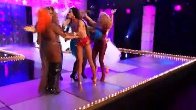 RuPauls Drag Race All Stars - S 4 E 6 - Part 02
