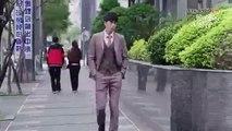 Hẹn Nhau Ngày Mai Tập 24 ~ THVL1 Lồng Tiếng ~ Phim Đài Loan ~ hẹn nhau ngày mai tập 25 ~ Phim Hen Nhau Ngay Mai Tap 24