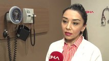 İstanbul Türkiye, Erkeklerde Tütün Kaynaklı Hastalıklardan Ölümlerde Dünya 2'ncisi