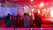GARBA AFTER GUJRATI WEDDING DJ SAMAR PATEL 8819066108