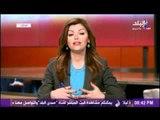 برنامج على اسم مصر مع احمد سمير وايمان الحصرى 2-3-2012