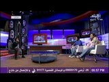 برنامج ولاد البلد مع سلمى واياد 5-3-2012