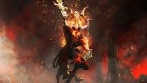Warhammer : Chaosbane - Trailer de lancement de la bêta fermée