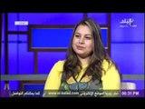 برنامج ولاد البلد مع سلمى واياد 7-4-2012