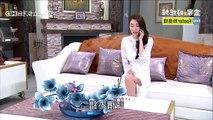 Con Dâu Thời Nay Tập 89 - Phim Đài Loan VTV9 Raw - Phim Con Dau Thoi Nay Tap 89