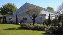 France Espace vert vous accueille à  Leognan 033