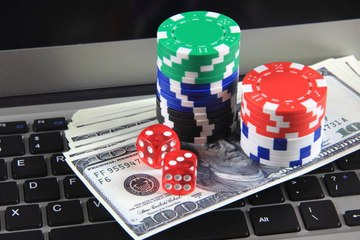 US Justice Department to Declare Online Gambling Illegal