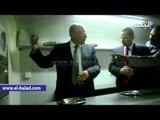 """محافظ أسوان يعلن حصول المحافظة بالمركز الثاني في تنفيذ مبادرة """"مشروعك"""""""