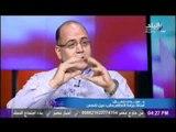 برنامج عيش صح مع هبة الجارحى 6-5-2012