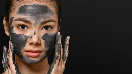 3 Reasons to Avoid Peel-Off Face Masks
