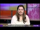 برنامج ولاد البلد مع سلمى واياد 4-6-2012