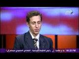 برنامج ولاد البلد مع سلمى واياد 9-6-2012