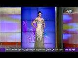 برنامج عيش صح مع هبة الجارحى 10-6-2012