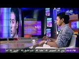 برنامج عيش صح مع هبة الجارحى 1-7-2012