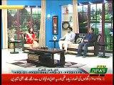 Social Media Aur India Pakistan War Analyst Dr Raja Kashif janjua 04-03-2019-0930-1000am