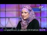 برنامج ولاد البلد مع سلمى واياد 26-6-2012.
