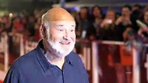Birthday: Rob Reiner