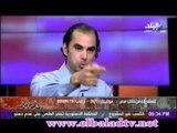 برنامج ولاد البلد مع سلمى واياد 2-9-2012