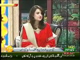 kashmir  aur Pakistani social media Accounts ki Bandish Analyst Dr Raja Kashif Janjua 4-3-19