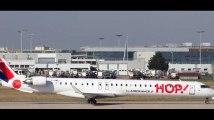 Johnny Hallyday : l'aéroport d'Orly bientôt renommé ?