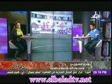 برنامج ولاد البلد مع سلمى واياد 4-11-2012.