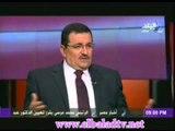 برنامج على اسم مصر مع ايمان الحصرى 11-10-2012.