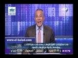 أحمد موسى يكشف عن دور الجزيرة في الوقيعة بين مصر وإيطاليا