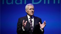 Alex Trebek Of 'Jeopardy' Diagnosed With Terminal Cancer