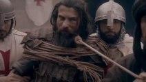 Resurrection: Dirilis Ertugrul | Season 1 | Episode 29