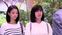Con Dâu Thời Nay Tập 84 - con dâu thời nay tập 85 - Phim Đài Loan VTV9 Lồng Tiếng - Phim Con Dau Thoi Nay Tap 84