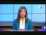 برنامج استفتاء دستور 2012 مع ايمان الحصرى 24-12-2012