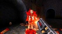 WRATH: Aeon of Ruin - Bande-annonce