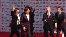 Aydın CHP Lideri Kılıçdaroğlu ve İyi Parti Lideri Akşener Aydın Mitiginde Konuştu-Tamamı Ftp'de