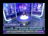 نوبة من الضحك تصيب أحمد موسى على الهواء بسبب رسائل المصريين لـ أمير قطر