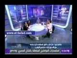 سامح عيد: لا تجرؤا لجنة الأحزاب علي حل الأحزاب الدينية