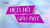 Hẹn Hò Giấu Mặt Tập 6 (Lồng Tiếng) - Phim Hoa Ngữ